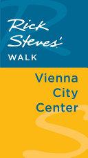 Rick Steves  Walk  Vienna City Center