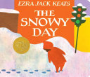 The Snowy Day On A Very Snowy Day On
