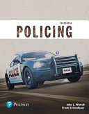 Policing  Justice Series
