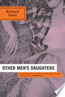 Other Men s Daughters