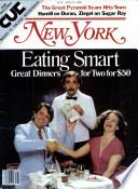 Jun 23, 1980