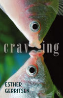 Craving : mind, a novel about a mother...
