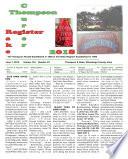 ThompsonCourierRakeRegister 2018 06 07 all pdf