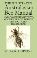 The Illustrated Australasian Bee Manual