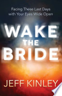 Wake The Bride : revelation for the same reason the apostle john...