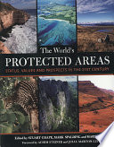 The World s Protected Areas