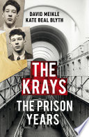 The Krays  The Prison Years