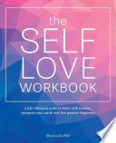 The Self Love Workbook