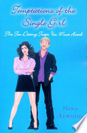 Temptations of the Single Girl Book PDF