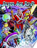 Silver Age Sci Fi Companion