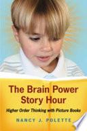 The Brain Power Story Hour