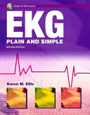EKG Plain and Simple