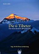 6 Tibeter