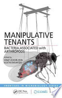 Manipulative Tenants Of Animals With Plant Microorganisms