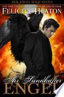 Ihr S  ndhafter Engel
