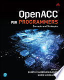OpenACC for Programmers