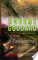 Book Past Caring