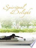 Spiritual Delight