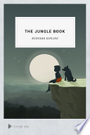 Ebook The Jungle Book Epub Rudyard Kipling Apps Read Mobile