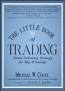 The Little Book of Trading Book
