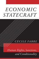 Economic Statecraft