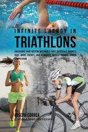 Infinite Energy in Triathlons