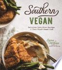 Southern Vegan Book PDF