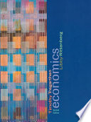 Economics  Second Edition