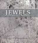 Jewels From Imperial St Petersburg book