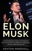 download ebook elon musk pdf epub
