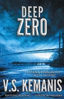Deep Zero