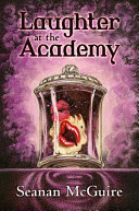 Laughter at the Academy Book PDF
