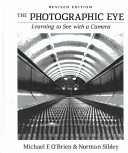 The Photographic Eye
