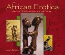 African Erotica