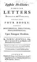 download ebook epistolae ho-elianae pdf epub