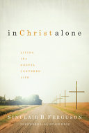 In Christ Alone : shows that christ, who is fully god, took...