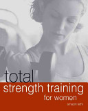 Total Strength Training for Women