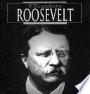 download ebook theodore roosevelt pdf epub