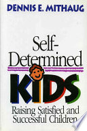 Self Determined Kids