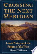 Crossing the Next Meridian