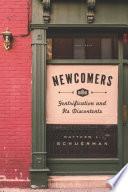 Newcomers Book PDF