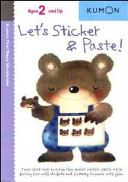 Let s Sticker and Paste
