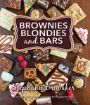 Brownies Blondies and Bars