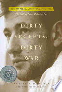 Dirty Secrets  Dirty War