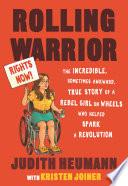 Rolling Warrior