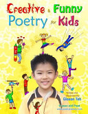 Creative and Funny Poetry for Kids