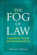 The Fog of Law