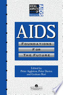 AIDS  Foundations For The Future