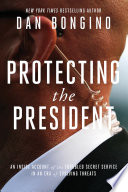 Book Protecting the President