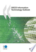 OECD Information Technology Outlook 2008